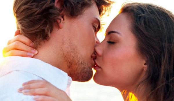 К чему снится бывший с которым целуешься