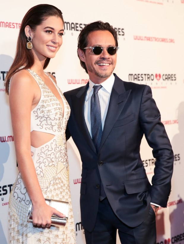 Marc-Anthony-Mariana-Downing-First-Red-Carpet