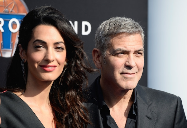 george-and-amal-clooney