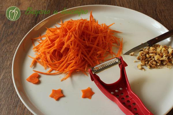 Строганая-морковь-010