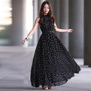 dress_qojiha