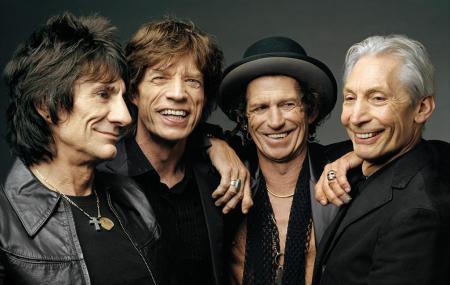 Rolling-Stones-1[1]