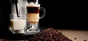 kofevarka-nespresso-3