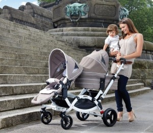 strollers-for-twins-easygo