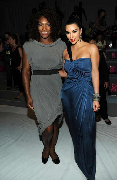 Serena+Williams+Kim+Kardashian+Vera+Wang+Front+BBovnq4y9g0l[1]