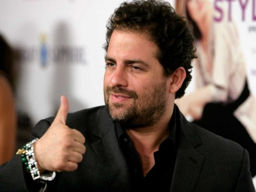 producer-brett-ratner-is-on-fire-after-gravity-and-says-it-comes-down-to-selling-adrenaline[1]