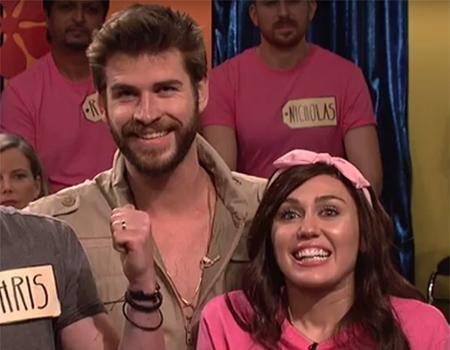 rs_600x600-171105111718-600-price-is-right-snl-chris-liam-hemsworth-miley-cyrus-110417[1]