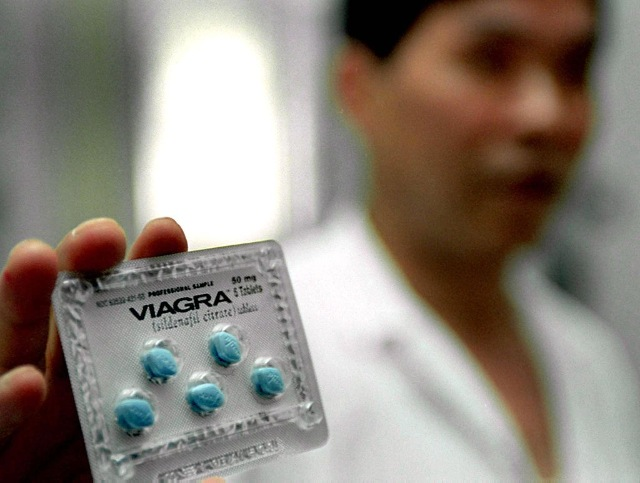 Generic Viagra To Raise