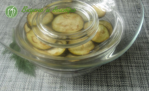 Рецепт рататуя с баклажанами
