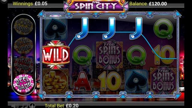 официальный сайт spin city официальный сайт