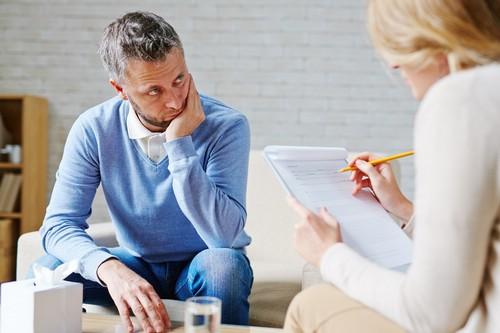 консультация психолога для взрослых