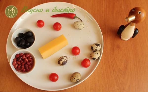 митболы рецепт с фото