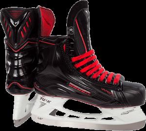 Хоккейные мужские коньки