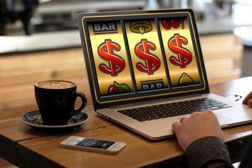 Почему игроки выбирают онлайн казино