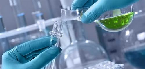химический анализ питьевой воды