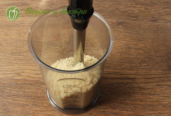 как вкусно приготовить зеленую гречку